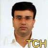 Distribution Switch Down ::... - last post by TCH-Bala