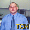 Monitor Hosting Account For Changes - last post by TCH-Dick