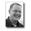The Asp Equivilent On Linux Servers - last post by abinidi