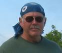 Bob Crabb's Photo