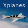 Tch Mail Servers Blocked - last post by xplanes