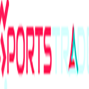 Sports Trade