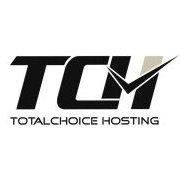 TCH Social