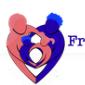 Hearthomecare