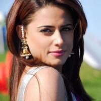 pooja's Photo
