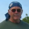 Bob Crabb